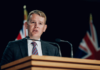 Chris Hipkins 280121