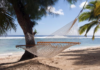 Cook Islands hammock