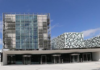 ICC, The Hague