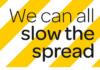 Covid WorkSafe NZ