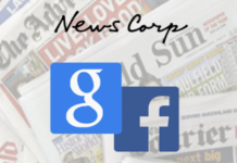 NewsCorp Facebook MediaNews4U 680wide