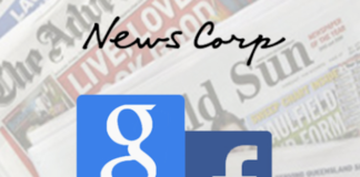 NewsCorp Facebook MediaNews4U 680wide
