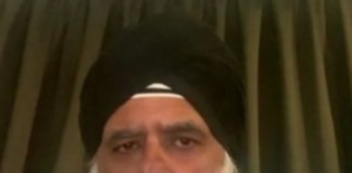 Pal Ahluwalia ABC 060221