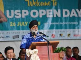 Pal Ahluwalia Open DevPolicy 680wide