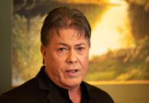 Brian Tamaki
