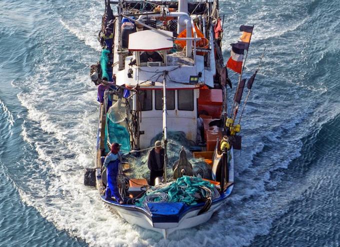 Fishing boat in Taiwan AllAtSea report 680wide