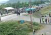 Dili crowd