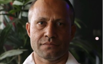 PNG Jackson Kiakari