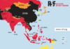 Asia Pacific RSF Index 2021