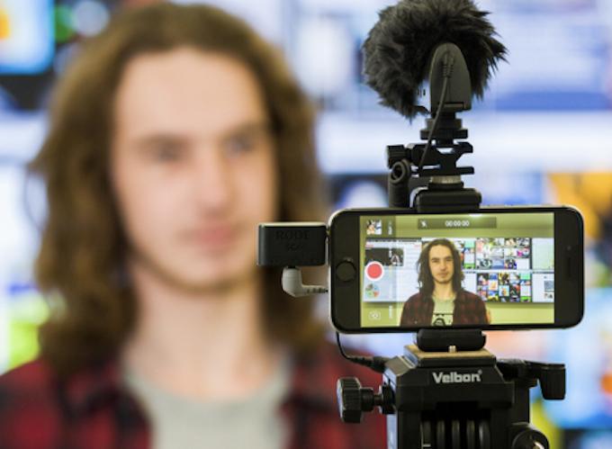 JERAA on media freedom