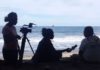Papua New Guinea journalism schools