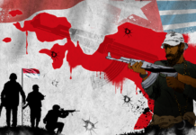 Papuan armed struggle