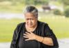 Samoan AG Savalenoa Mareva Betham-Annandale.