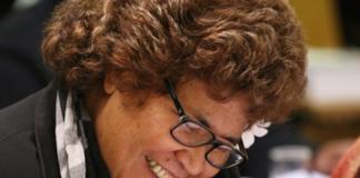 Ali'imalemanu Alofa Tuuau