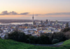 Auckland City 140621
