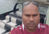 Janesh Prasad 210621