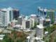 Port Moresby 160621