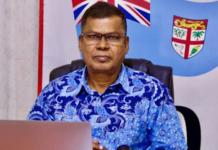 Prof Biman Prasad 130621