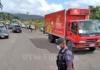 Sawani containment border, Fiji 170621