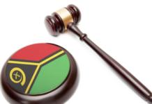 Vanuatu parliamentary crisis