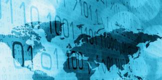 Global cyberattacks