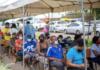 Fiji covid crisis