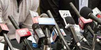 NZ public interest journalism