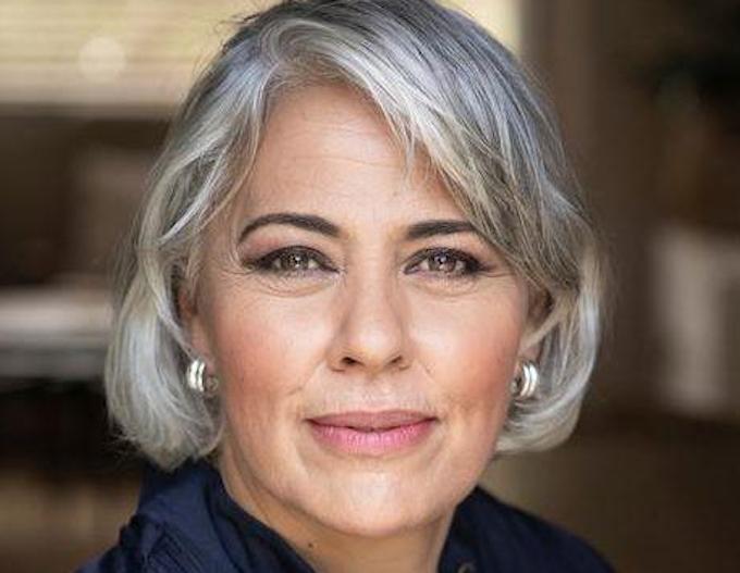 Susana Lei'ataua RNZ