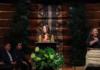PM Jacinda Ardern apologises for the Dawn Raids.
