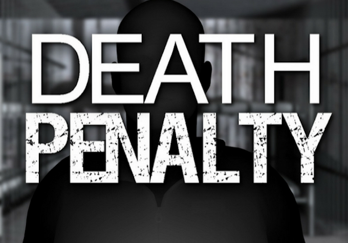 Death penalty in PNG