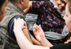 Pasifika vaccination rollout in New Zealand