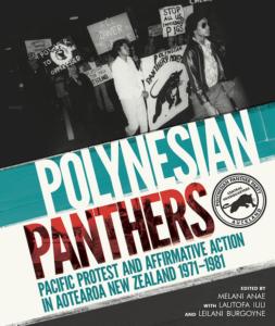 Polynesian Panthers