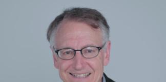 Prof Nick Wilson