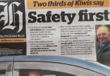 NZ Herald 270921