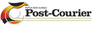PNG Post-Courier