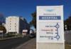 Pressure on Middlemore Hospital