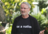 University of Auckland professor of epidemiology Dr Rod Jackson